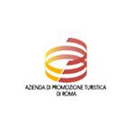 azienda-promozione-roma JPG