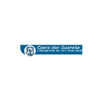 opera-don-guanellA JPG
