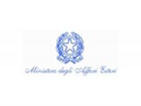 ministero-degli-affari-esteri