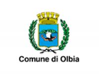 olbia