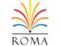 roma JPG