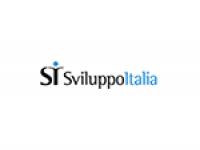 sviluppo-italia